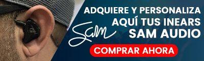 Banner-Sam-Audio-400x120