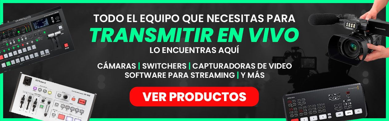 Banner-Superior-Productos-Streaming-TS