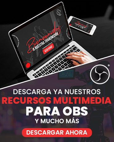 Banners-Recursos-Multimedia2